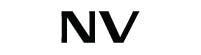 Nissan NV Logo